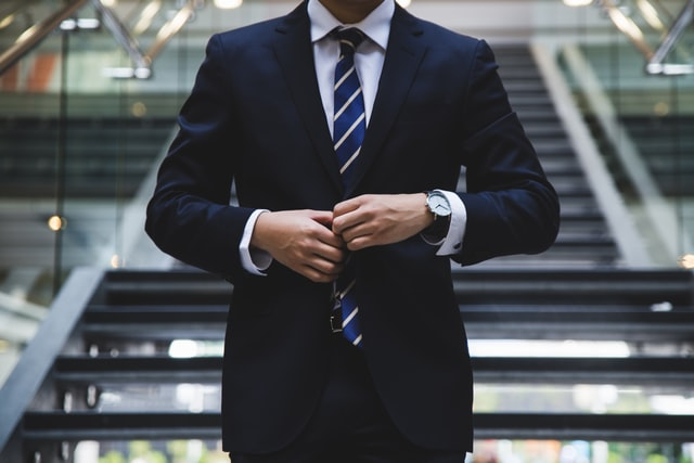 How To Hire A Lobbyist? (Influence Professionally)