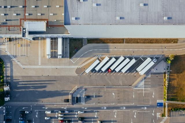 Logistics Jobs (Should You Work In Logistics?)