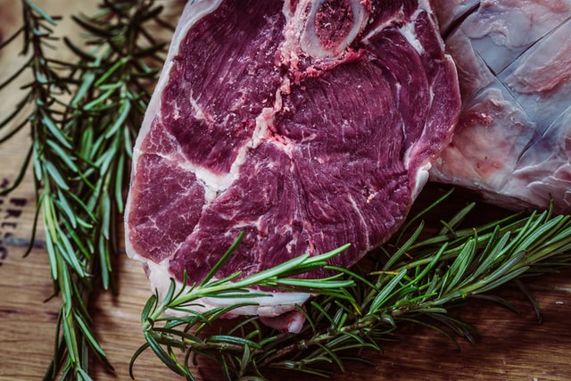 Meat Cutter Jobs (Is It Worth The Trouble?)