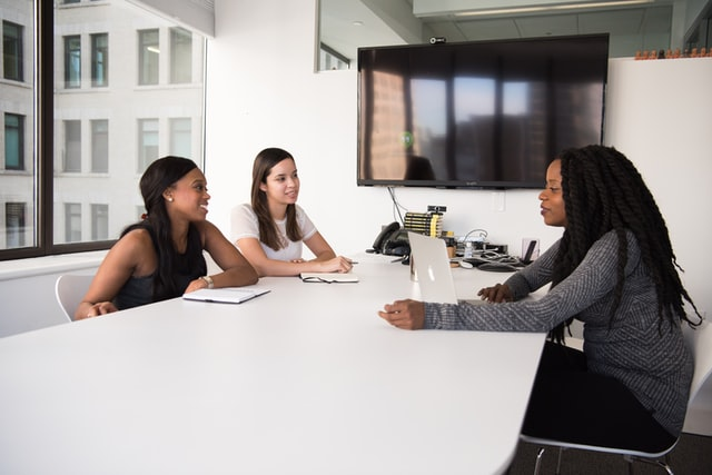 How To Negotiate Salary Going Temp To Hire